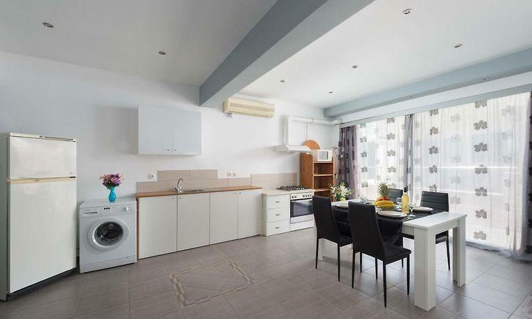 Apartment Aletheia House Afantou Online Apartment